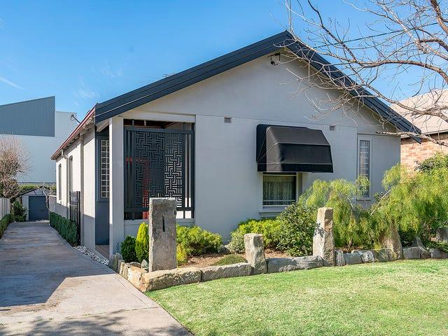 33 Roslyn Avenue, Islington, NSW 2296
