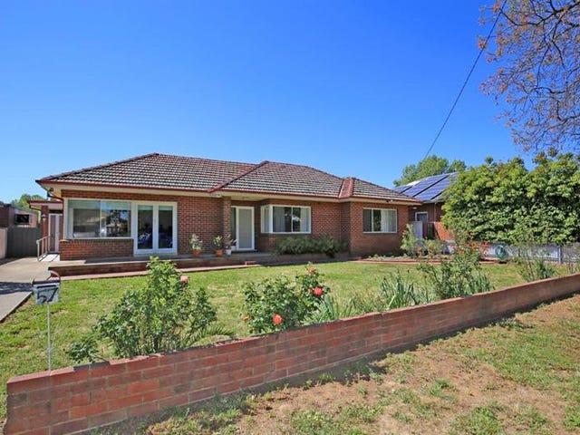 57 Thorne St, Wagga Wagga, NSW 2650