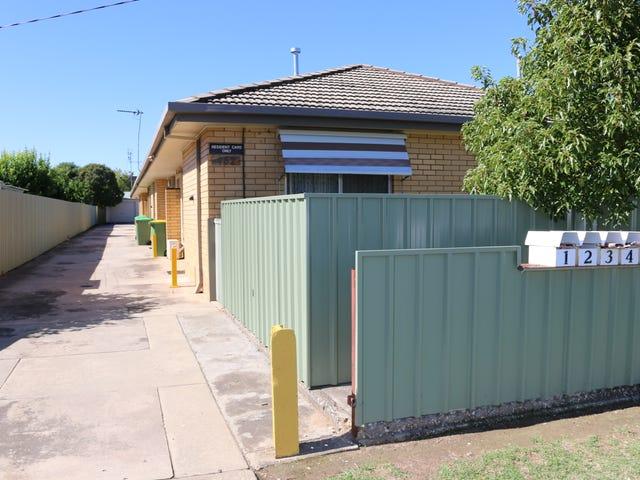 1/452 Kotthoff Street, Lavington, NSW 2641
