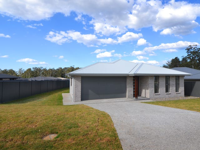 43 Tarragon Drive, Yippin Creek, NSW 2446