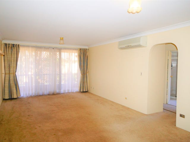 48/342-362 Pennant Hills Road, Carlingford, NSW 2118