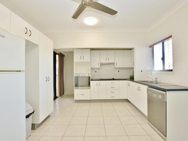 Lot 2 820 Yaamba Road, Parkhurst, Qld 4702