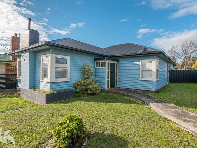 91 Gormanston Road, Moonah, Tas 7009