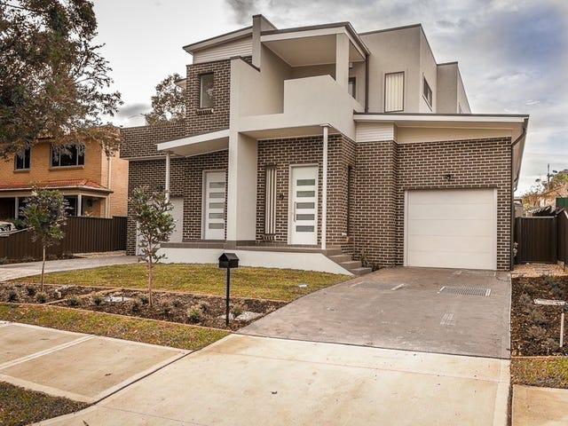 101 Bogalara Rd, Old Toongabbie, NSW 2146