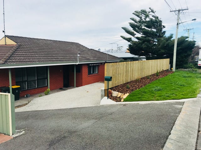 15 Second Avenue, Midway Point, Tas 7171