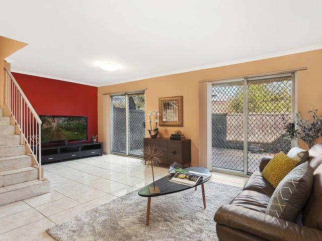 2/47 Wentworth Avenue, Westmead, NSW 2145