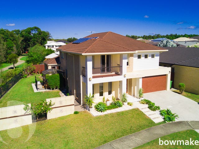 24 Kennedia Court, North Lakes, Qld 4509