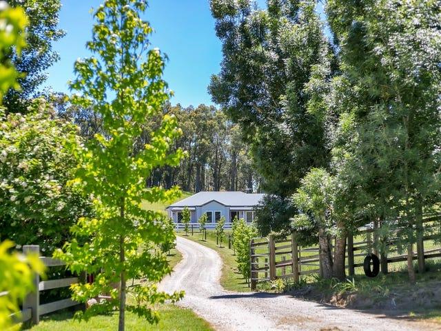 1835B Lobethal Road, Lobethal, SA 5241
