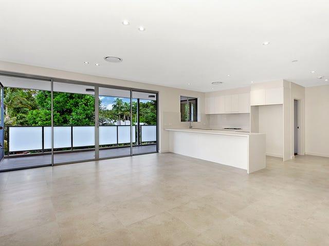 10/54-56 Kalang Road, Elanora Heights, NSW 2101