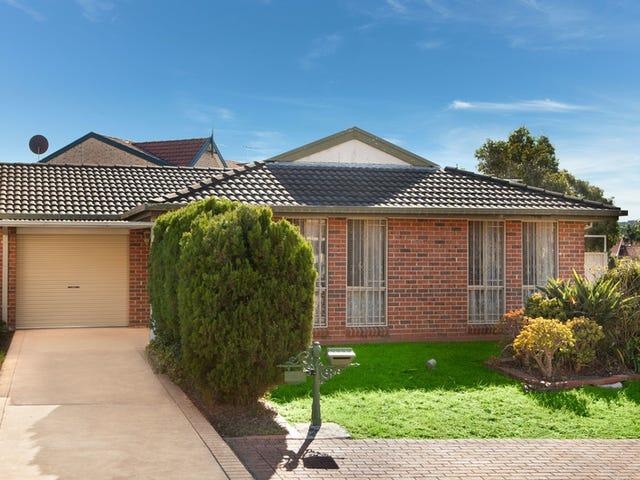 8 Melaleuca Grove, Greenacre, NSW 2190