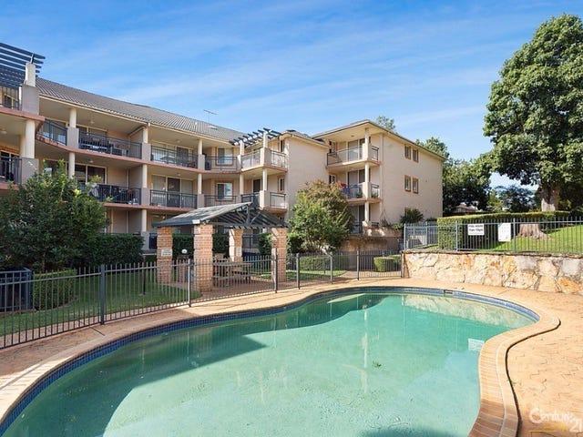 11/81-87  Cecil Avenue, Castle Hill, NSW 2154