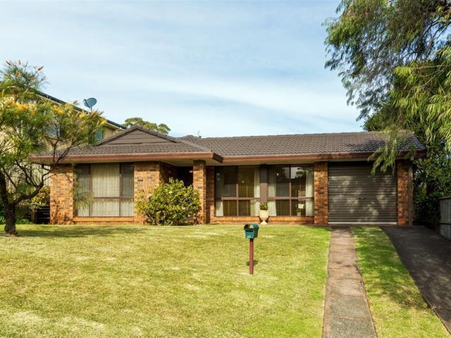 55 Blackwood Street, Gerringong, NSW 2534