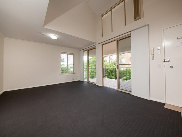 46/89 Scott Road, Herston, Qld 4006