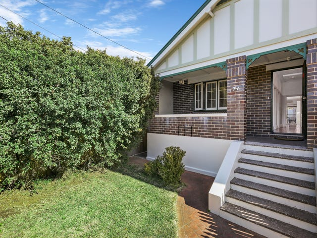 77 Regatta Road, Canada Bay, NSW 2046
