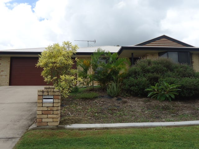 7  Inverness Street, Southside, Qld 4570