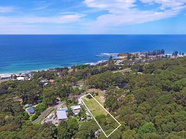63 Excelsior Drive, Austinmer, NSW 2515