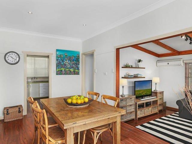 44 New Dapto Road, Wollongong, NSW 2500