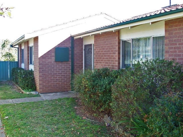 9/5-12 Keithian Place, Orange, NSW 2800