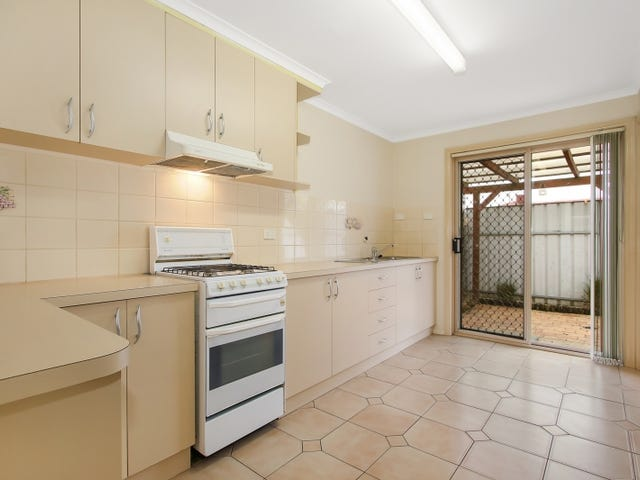 8/478 Breen Street, Lavington, NSW 2641