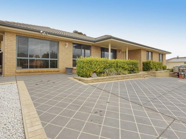 28 Bradford Drive, Goulburn, NSW 2580