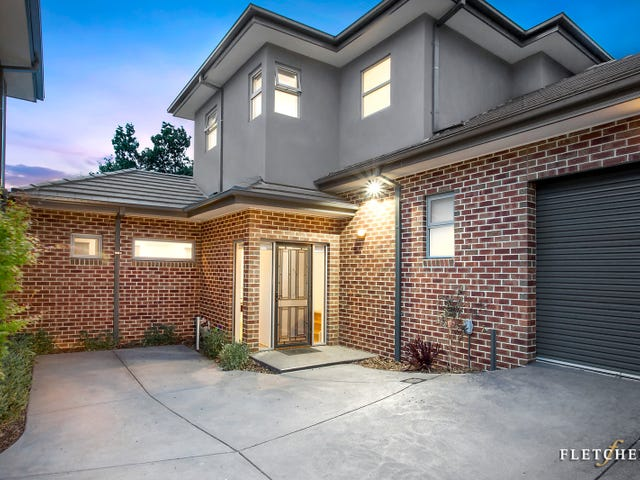 3/64 Erskine Road, Macleod, Vic 3085
