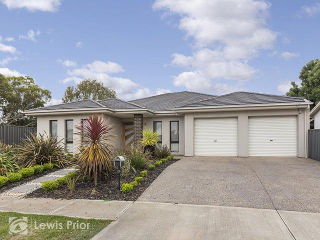 26 Melbourne Street, Sturt, SA 5047