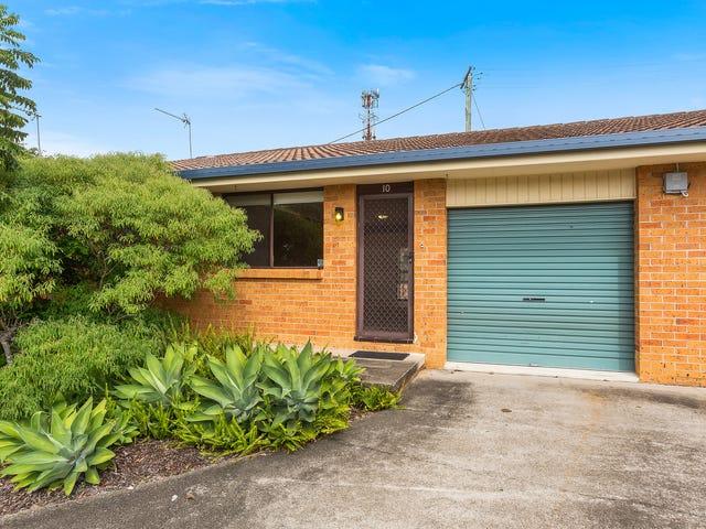 10/48 Meadow Street, Coffs Harbour, NSW 2450