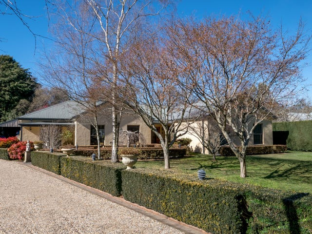 9 Harman Street, Burrawang, NSW 2577