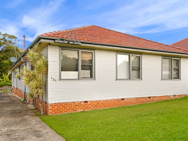 3/137 Gipps Road, Keiraville, NSW 2500