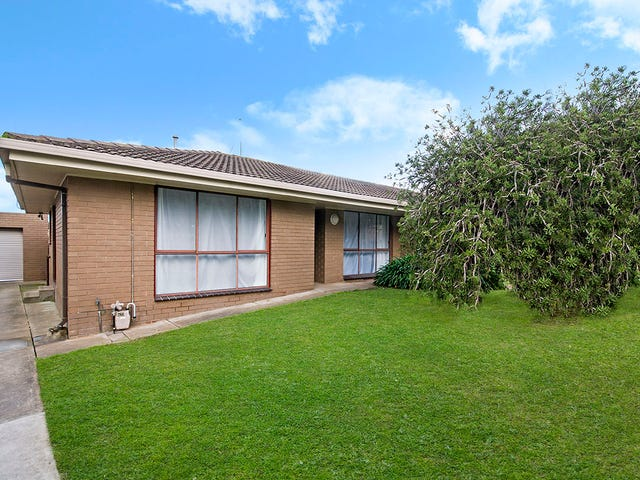 1/55 Garden Street, Warrnambool, Vic 3280
