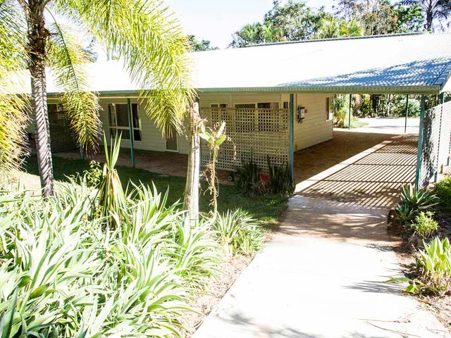 1/59 Rammutt Road, Chatsworth, Qld 4570