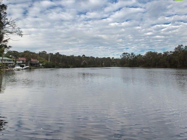 44 Kalang Rd, Dora Creek, NSW 2264