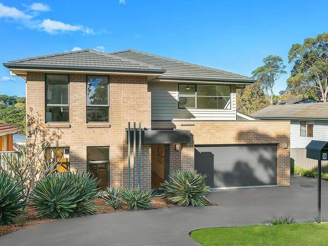 96 Ridge Road, Engadine, NSW 2233
