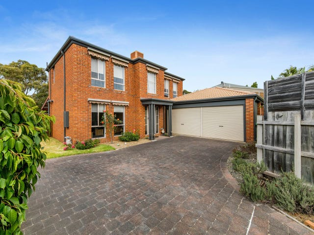 12 Parry Court, Mornington, Vic 3931