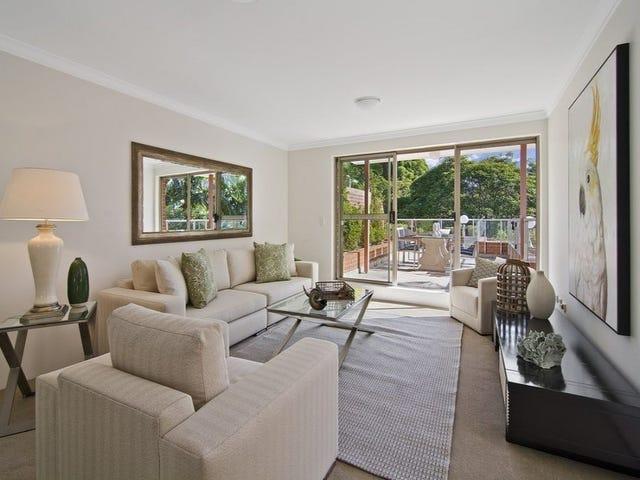 7/1 - 5 Fredben Avenue, Cammeray, NSW 2062