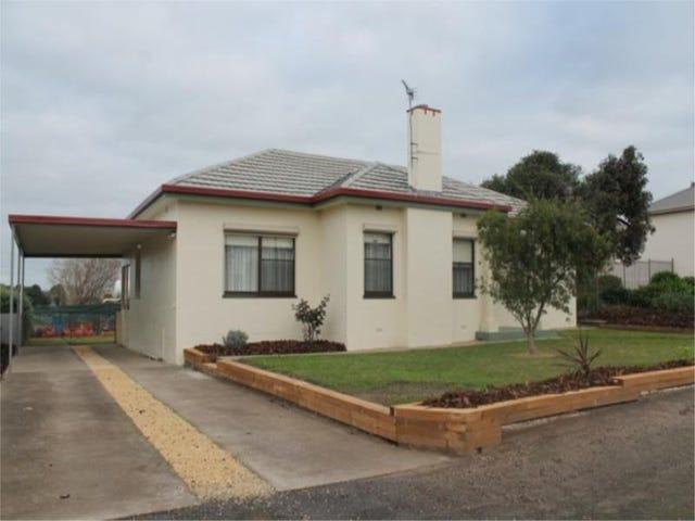 41 Williams road, Millicent, SA 5280