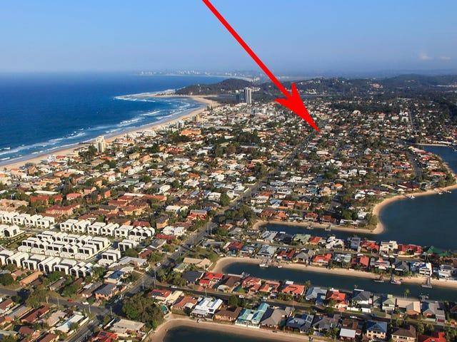 206 Townson Avenue, Palm Beach, Qld 4221