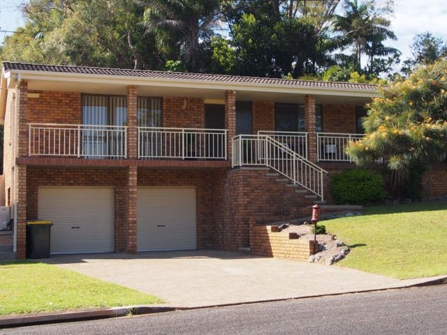 46 Moruya Drive, Port Macquarie, NSW 2444