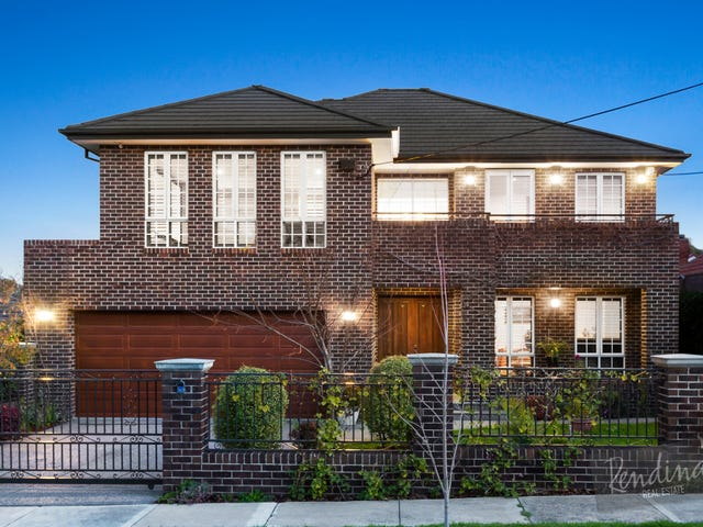 7 Williamson Avenue, Strathmore, Vic 3041