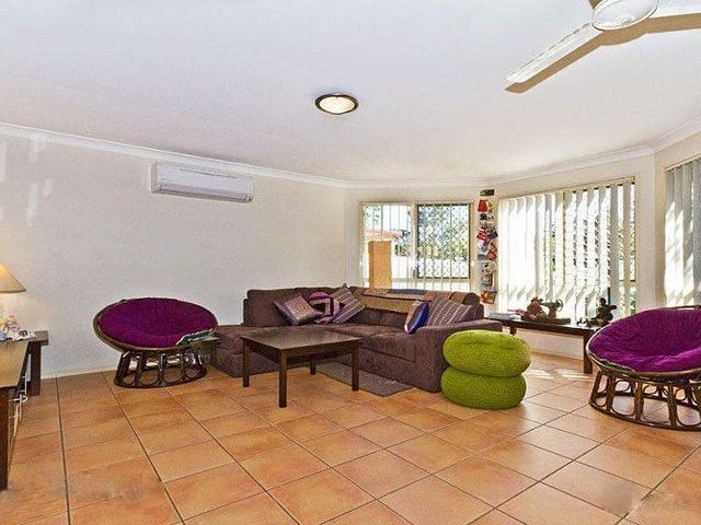 8 Pintail Cr, Forest Lake, Qld 4078