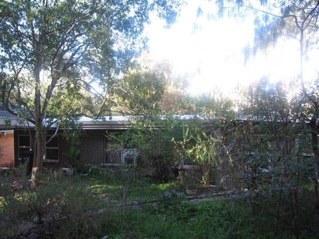 8 Gorse Avenue, Hawthorndene, SA 5051