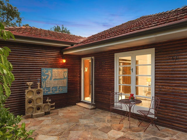 22 Malsbury Road, Hornsby, NSW 2077