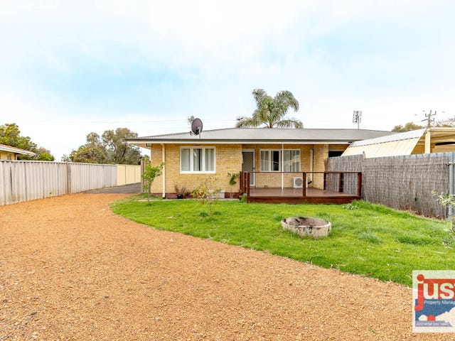 A/82 Parade Road, Withers, WA 6230