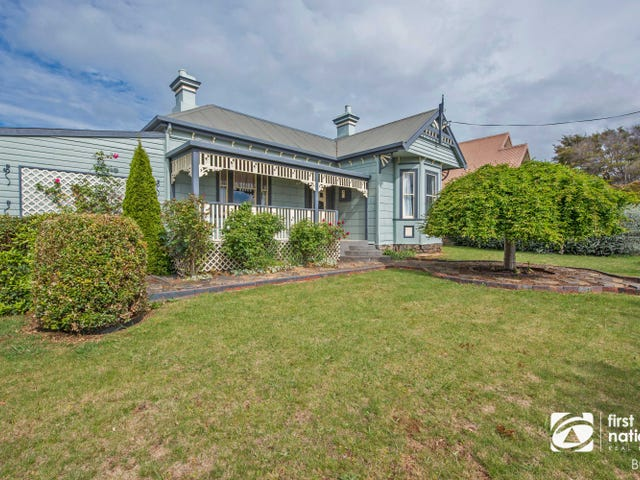 163 Mount Street, Upper Burnie, Tas 7320