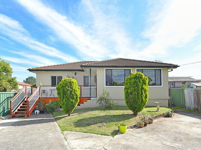 9A John Street, Granville, NSW 2142