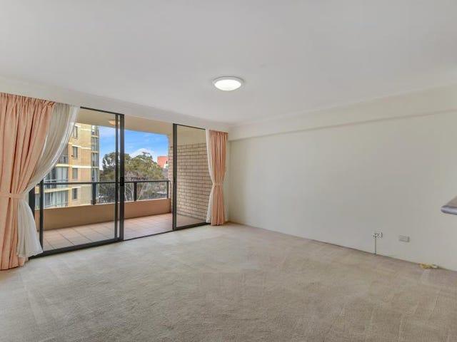 70/79 Boyce Road, Maroubra, NSW 2035