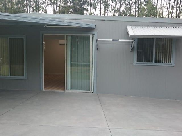 17b Boldero Crescent, Glenmore Park, NSW 2745