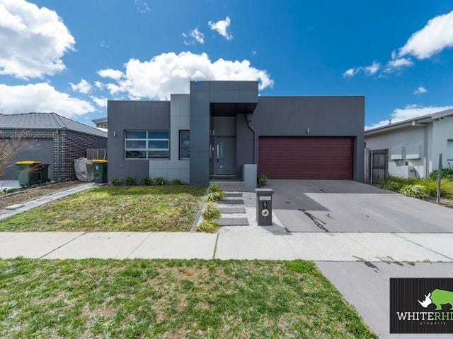 9 Callus Street, Franklin, ACT 2913