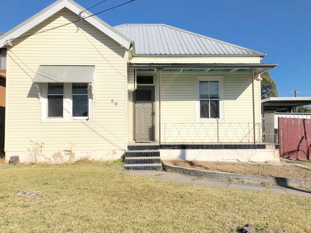 58 Kerrs Road, Lidcombe, NSW 2141