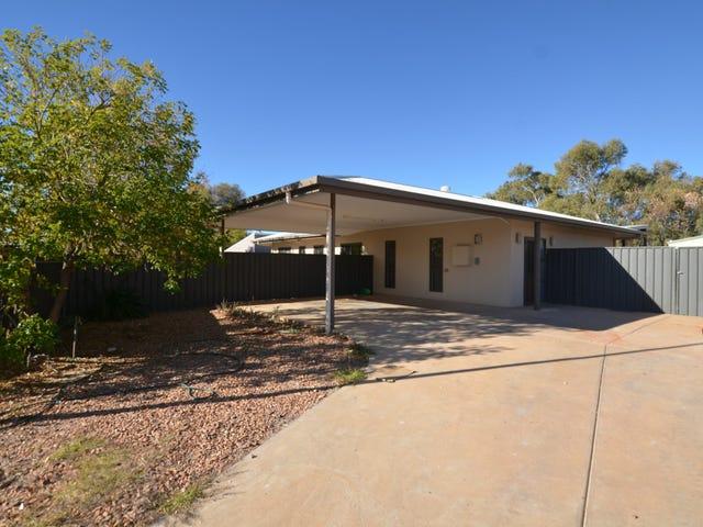 4 Wedelia Place, Stuart, NT 0870